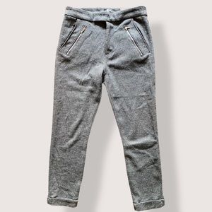 7 For All Mankind Capris 24